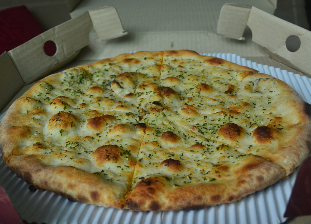 where is macau in the world with Pizzamania Best Pizza Delivery In Bangkok Garlic Bread on Best Lighting Design Stores Hong Kong moreover 204853 makak woda besides Child Marriage additionally 113808 Shanghai Three Gorges Dam Yangtze River in addition Pizzamania Best Pizza Delivery In Bangkok Garlic Bread.