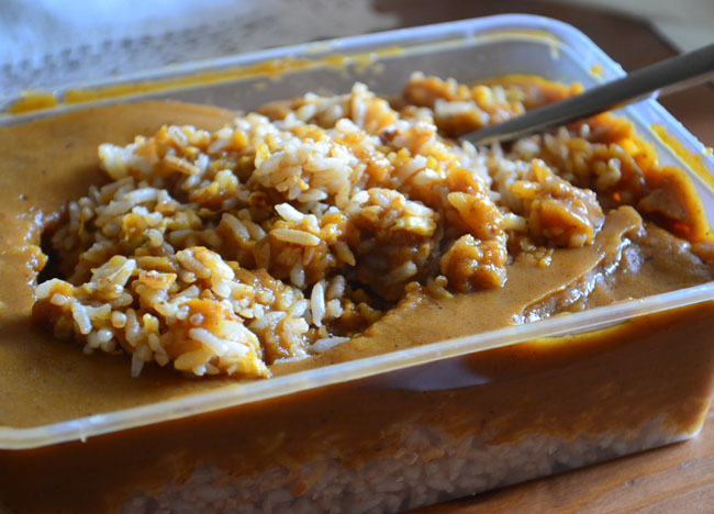 curry sauce 1 grocery curry sauce british batchelors curry sauce curry ...