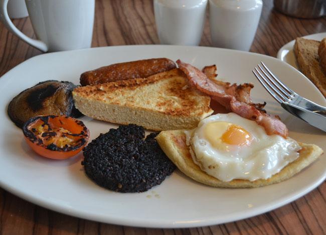 Top 10 Foods in Northern Ireland (Northern Irish Food)