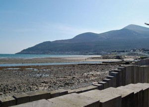 Mourne Mountains Newcastle, Top 10 Northern Ireland Attractions NI