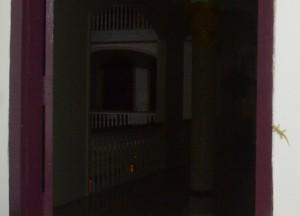 Dark Hotel Corridors, Champasak Palace Hotel Pakse Hotel Review Laos