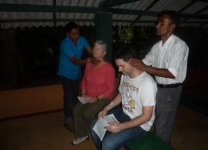 Kandyan Spice Grove, South Sri Lanka Tour, Independent Travel Asia