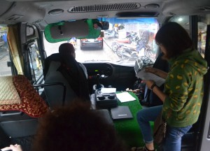 Tour Bus Travel, Best Halong Bay Overnight Cruise Tours from Hanoi