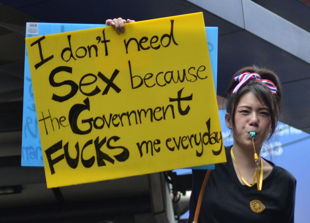 live live sex thaimassage luleå