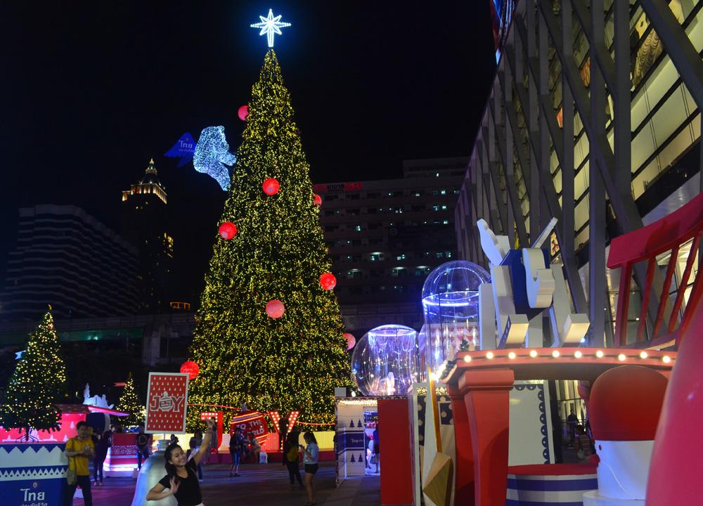 Beer Christmas Tree Ornaments