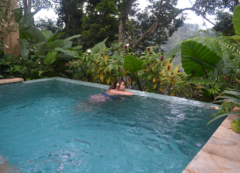 Luxury Travel In Southeast Asia And Romance On A Budget