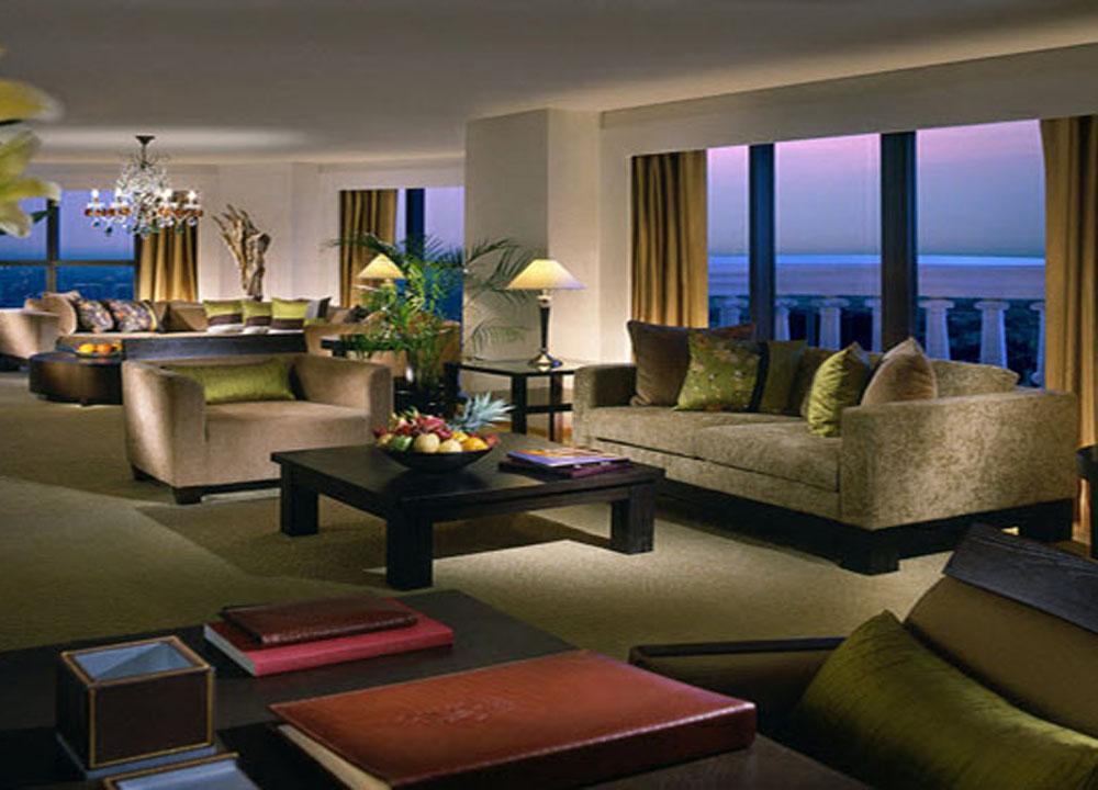 Top 10 boutique hotels in bangkok sukhumvit silom riverside for Best boutique hotels