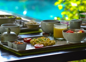 Hotel for Breakfast, Introduction to Angkor Wat Two Day Tours