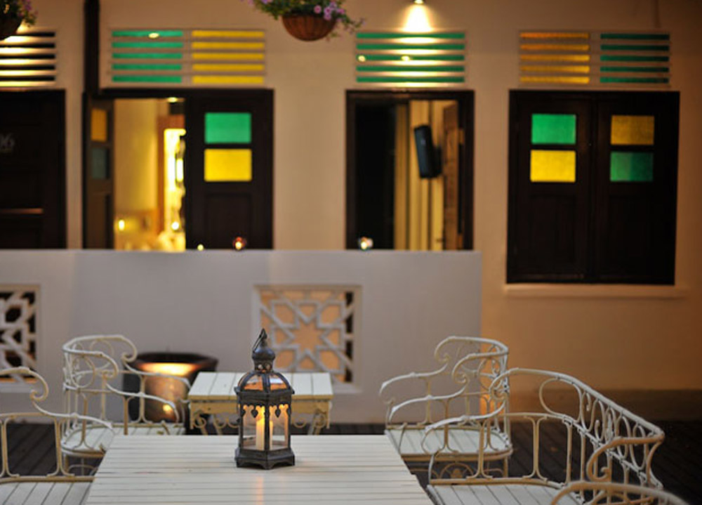 Beautiful design live less ordinary the contemporary for Design hotel kuala lumpur