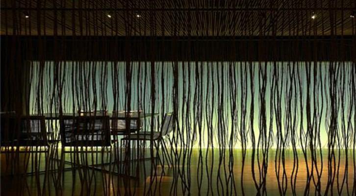 Top 10 Kuala Lumpur Hotel Experiences