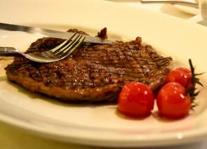 Marble 8 Wagyu, Best Steaks in Bangkok Sukhumvit