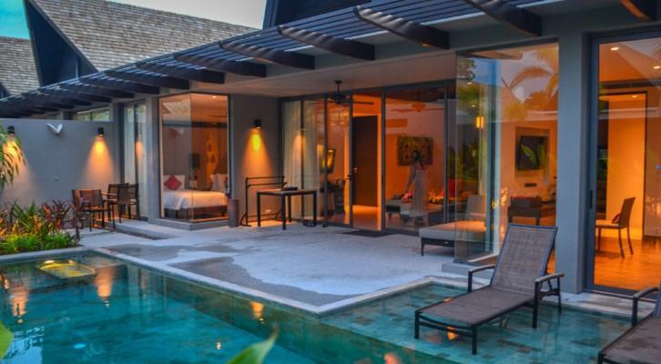 Anantara Vacation Club: An Andaman Escape