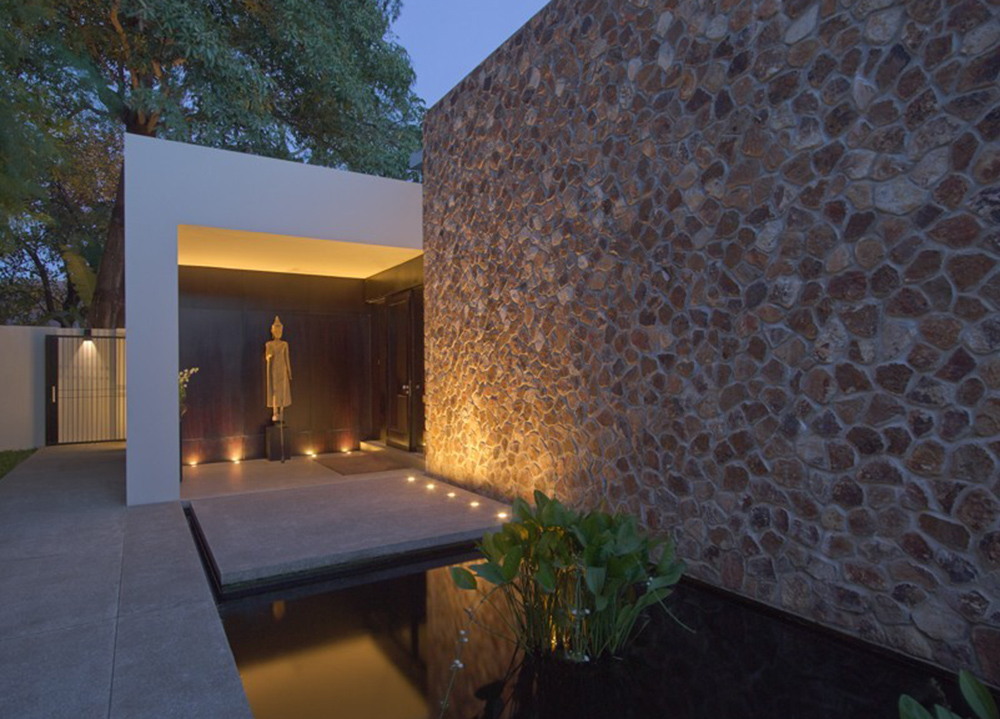 Top 10 boutique hotels in siem reap and angkor wat for Popular boutique hotel