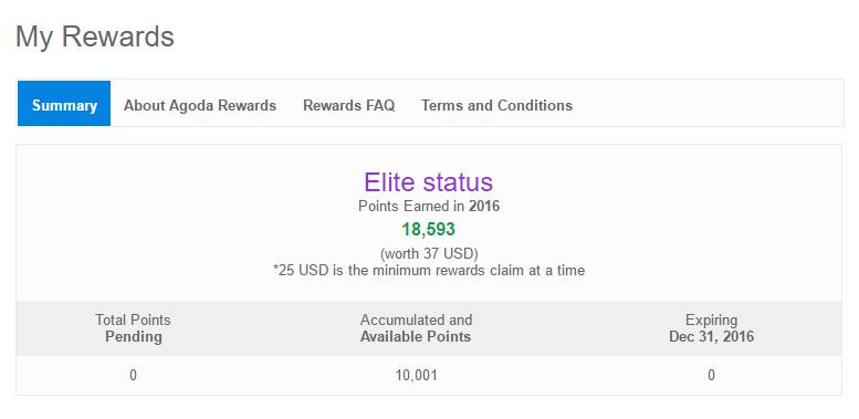 best website for hotel reservations