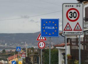 Crossing Borders, Agoda vs Booking.com. Asia vs Europe with Priceline